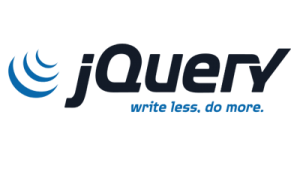 jQuery write less do more javascript library