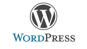 Wordpress blog tool